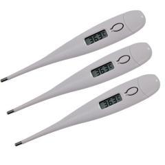 儿童电子体温表 儿童节礼品定制 电子体温计