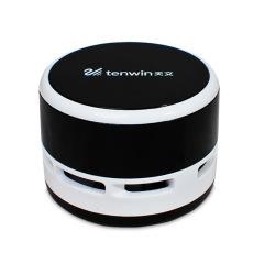 迷你手持办公桌面吸尘器 创意除尘车载商务清洁神器 创意商务礼品