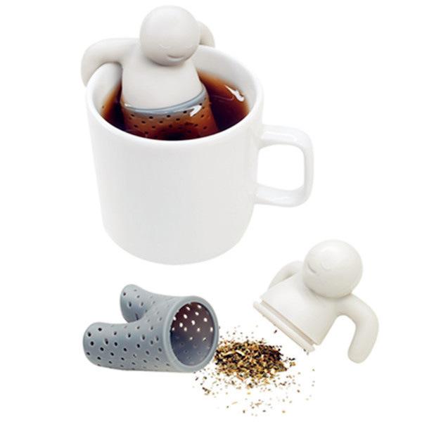 qq好友印象显示_Mr.Tea 茶先生创意泡茶器 泡澡小子泡茶器 一般化妆品做展会的 ...