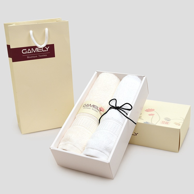 2條裝禮盒