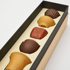 【大器】功夫茶禮物紫砂杯禮品禮盒套裝 商務場合適合送什么禮物