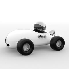 F1-MAX跑车造型扩香器 汽车黑科技炫酷负离子氧吧 车载香薰 年会创意礼品