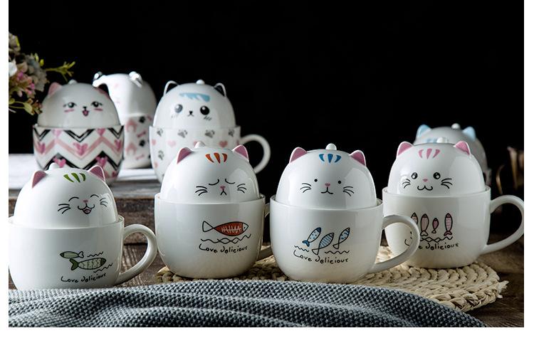 猫杯_09.jpg