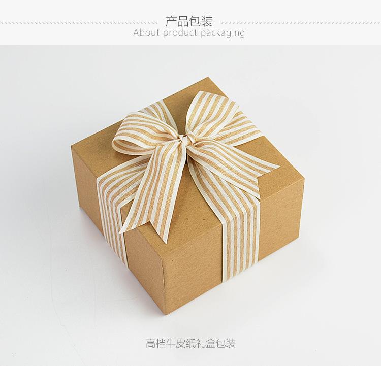 20190102-HZY-阿里巴巴详情页-方盒子-矮-枫木V