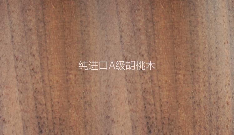 20190116-HZY-阿里巴巴详情页-小熊木偶_04.j