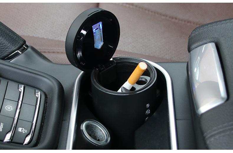 SD-1204车载LED烟灰缸_11