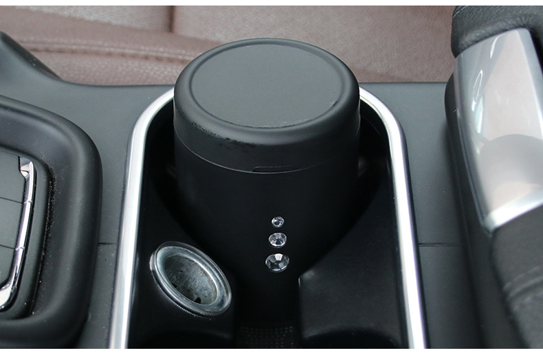 SD-1204车载LED烟灰缸_13