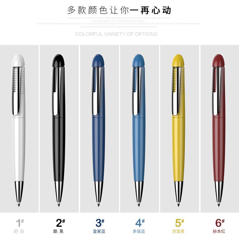 OSF202-天貓詳情_05