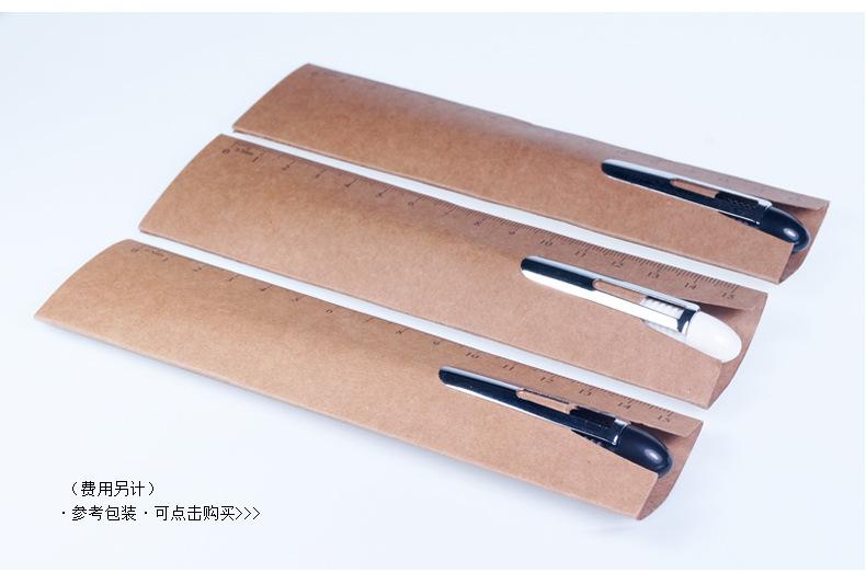 OSF202-天貓詳情_14