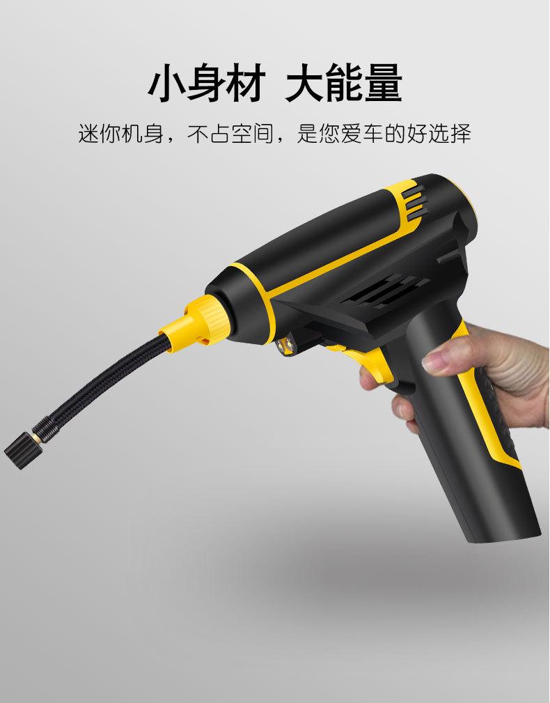 手持泵-001_05