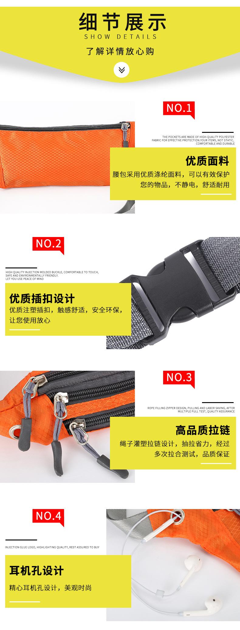 zhong_09.jpg