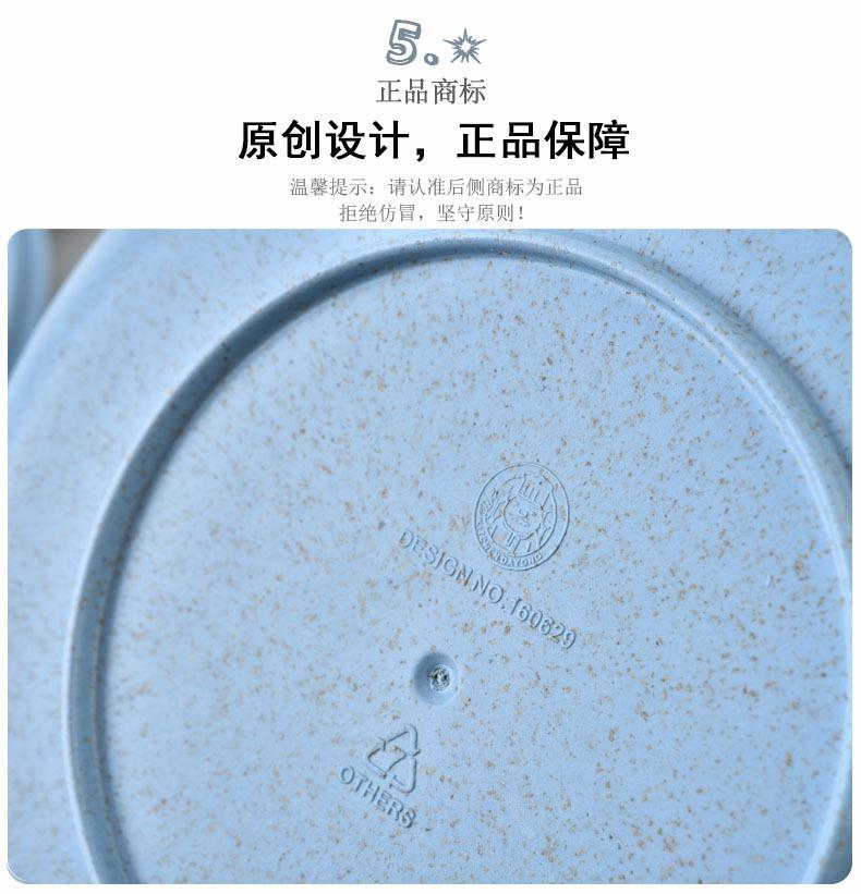 RL196M-2小麦手柄盖碗套装13.jpg