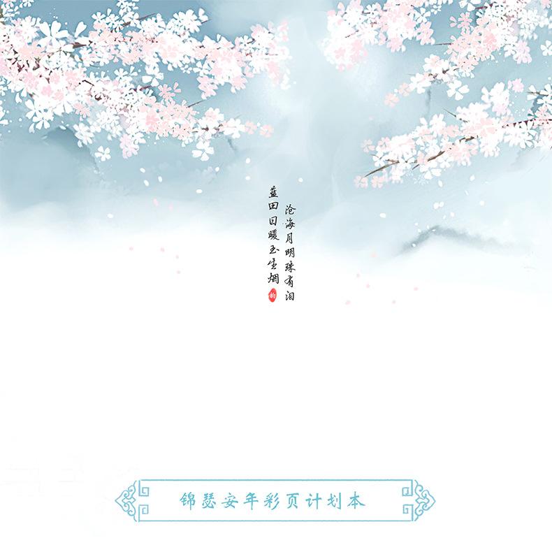01_详情