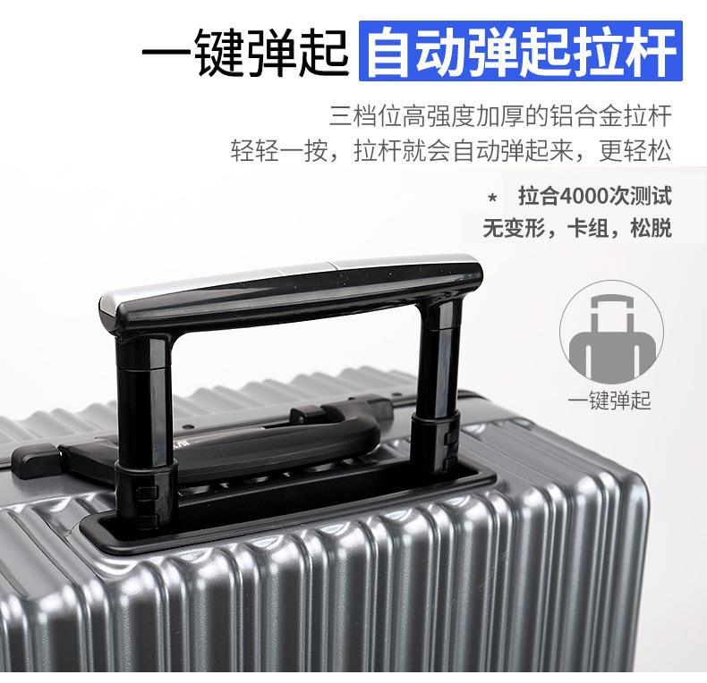 xiangqing_11
