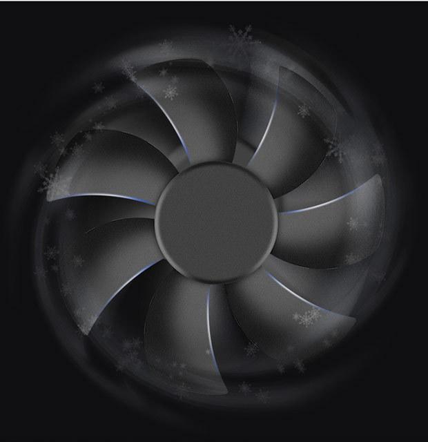 暖风机-620_13.jpg