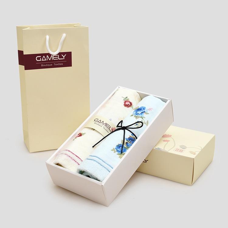 2条装礼盒