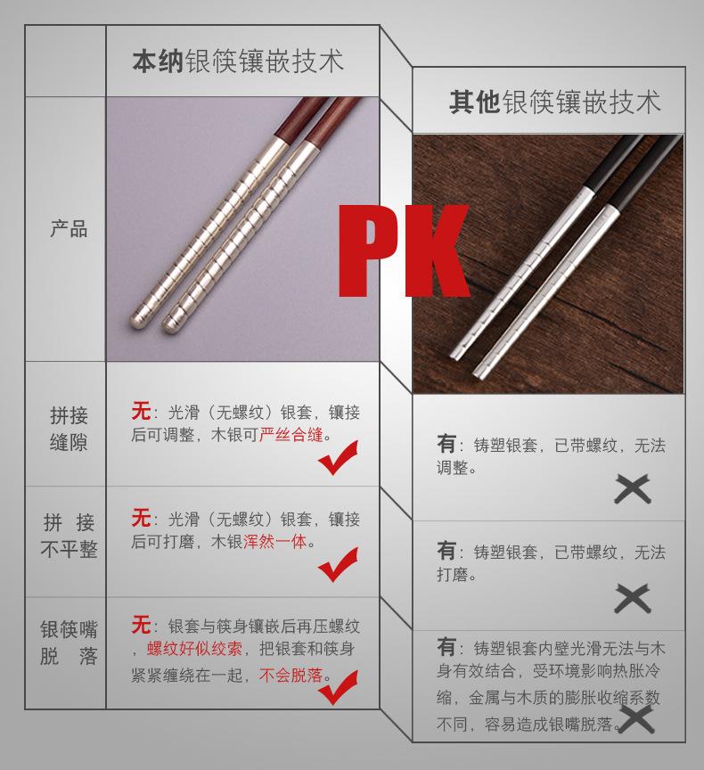 步步高升999纯银2筷2架套装_07.jpg