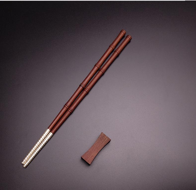 步步高升999纯银2筷2架套装_14.jpg