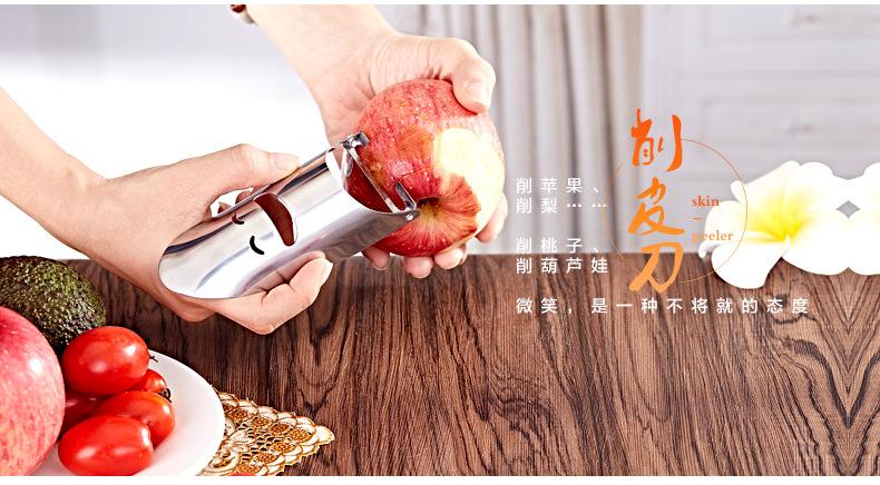 华典世通餐具-详情页终稿_19