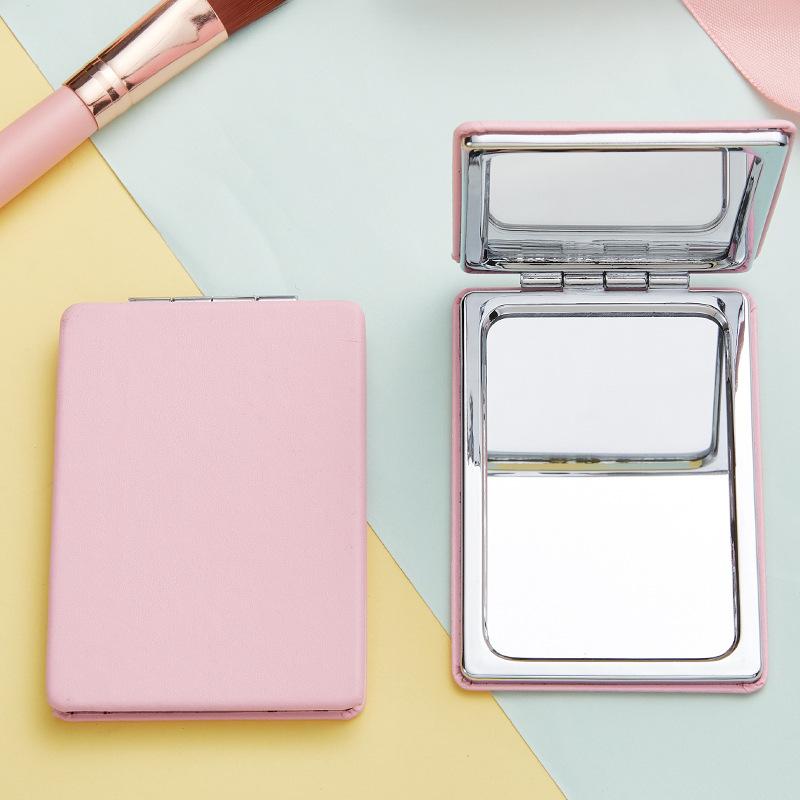粉色-方形.jpg