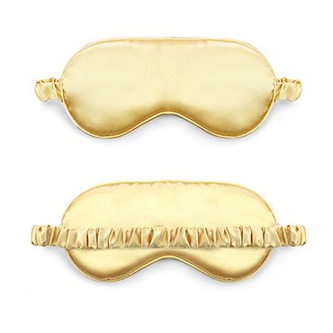 香槟金色绑带眼罩.jpg