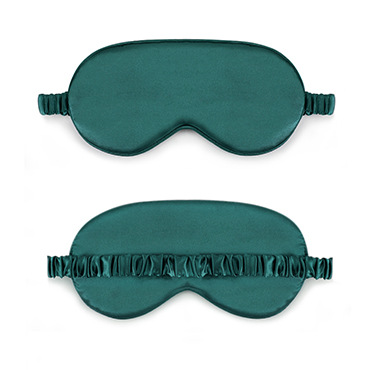 墨绿绑带眼罩.jpg