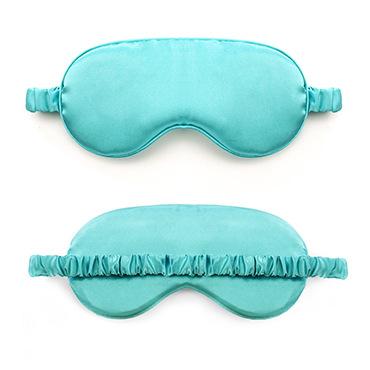 蓝绿绑带眼罩.jpg