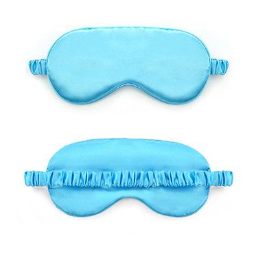 天蓝绑带眼罩.jpg