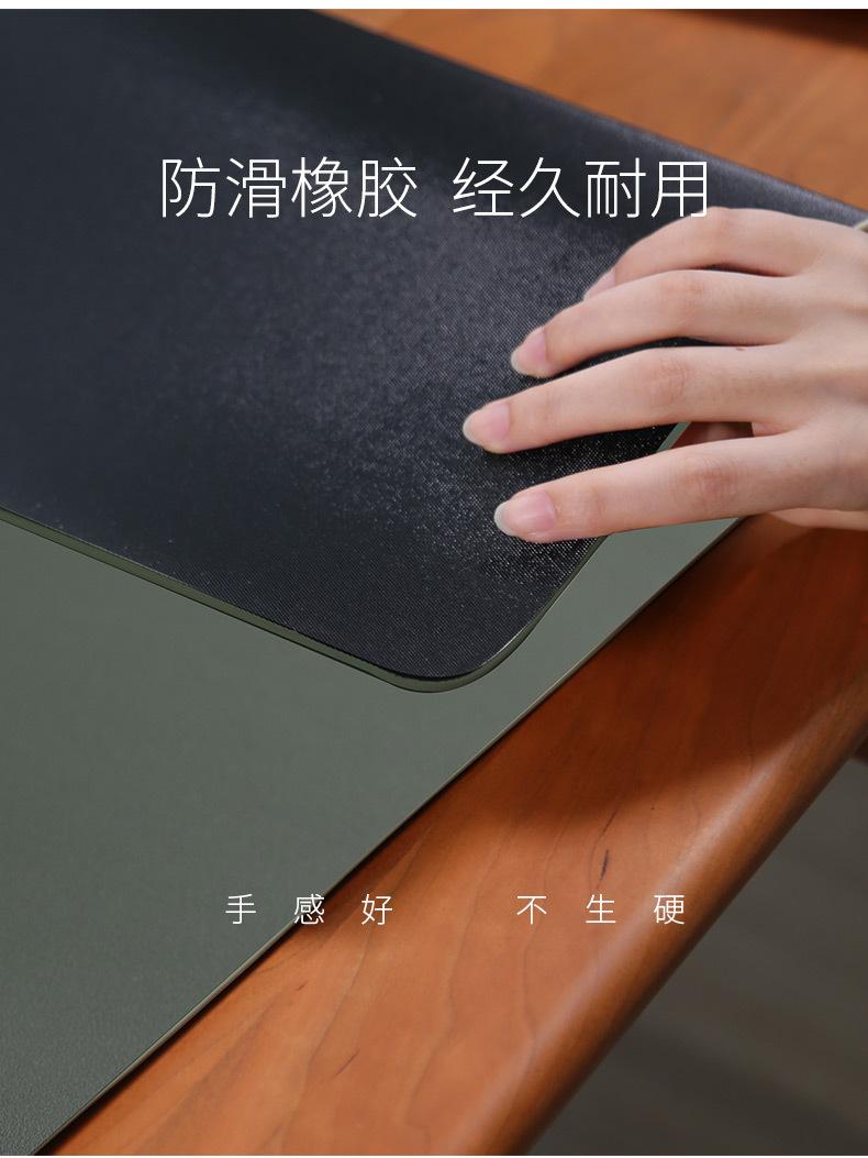790纯色暖手桌垫_03.jpg