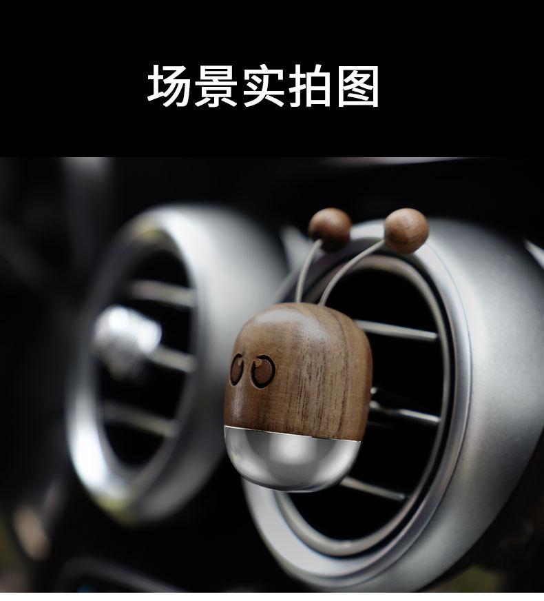小蜜蜂详情-场景实拍图_01.jpg