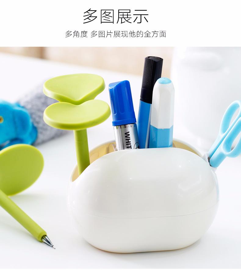 森活阿里巴巴详情模板豆豆收纳盒_07.jpg