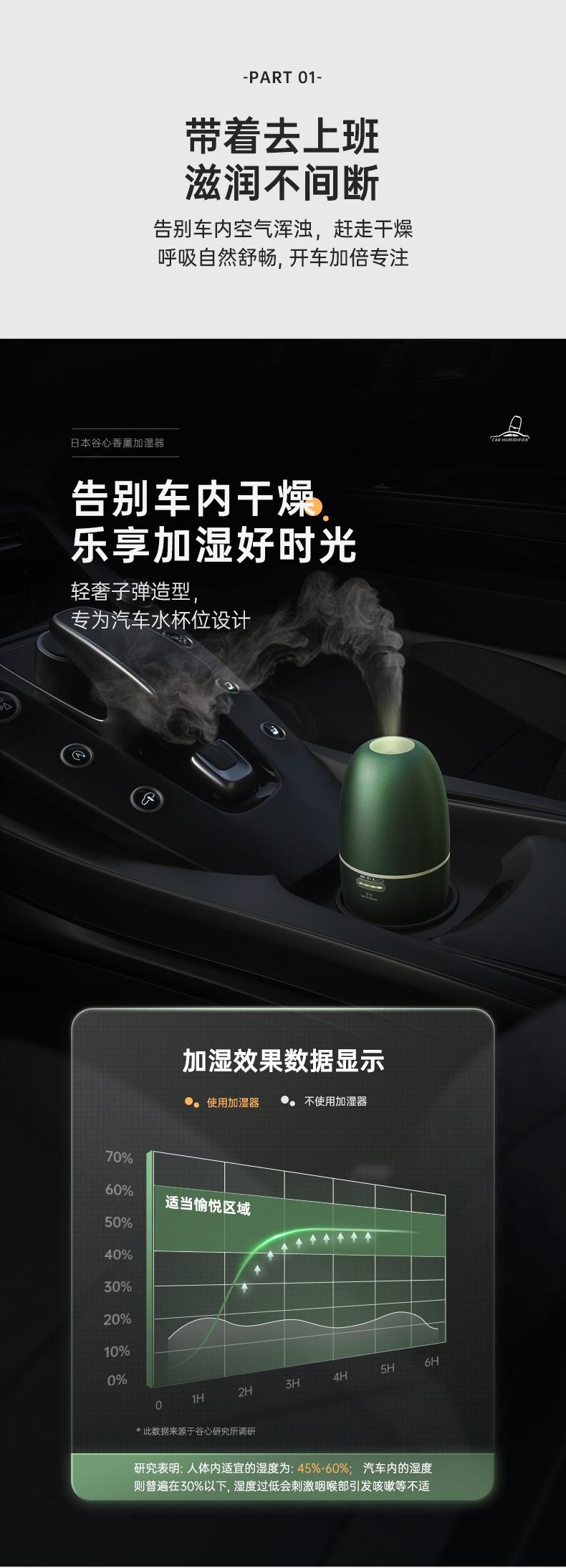 充电香薰加湿器.jpg