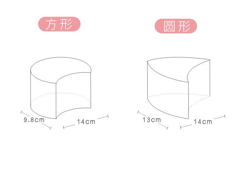 详情-(11).jpg