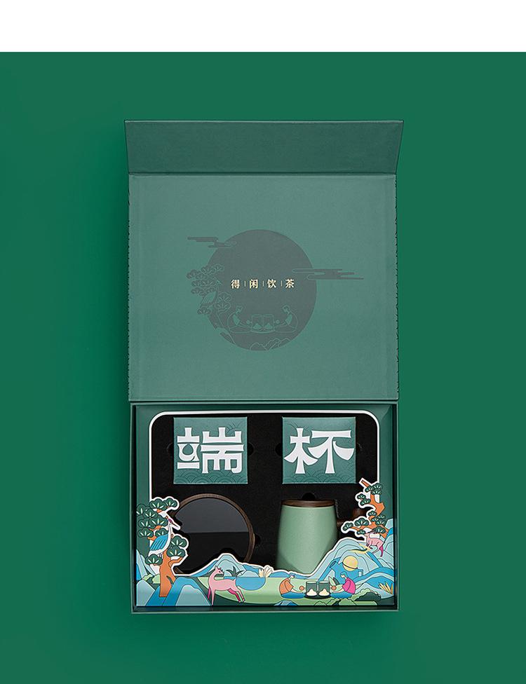 杯礼盒_07.jpg