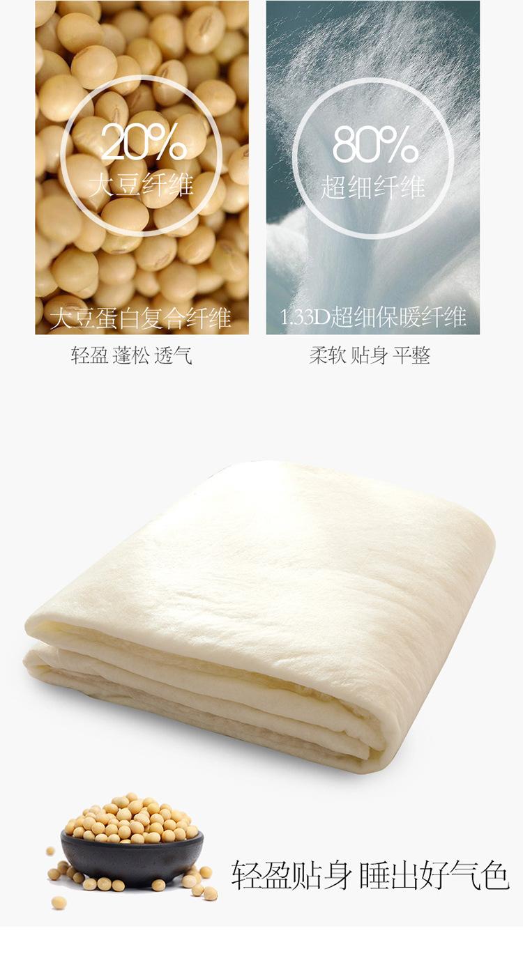 凉感丝大豆被张涛750_03