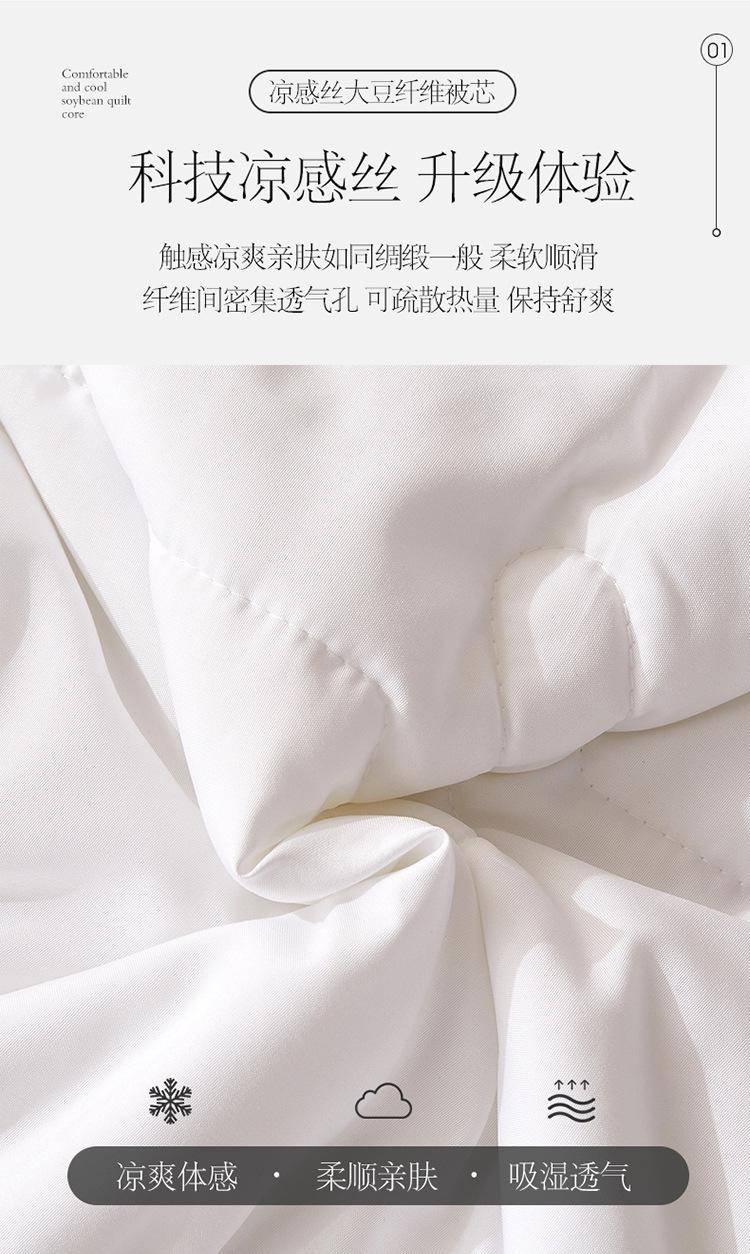 凉感丝大豆被张涛750_05
