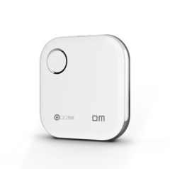 无线wifi存储U盘 手机电脑两用 苹果安卓适用 活动奖品定制