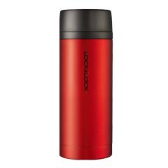 樂扣樂扣(Lock&Lock)新寶石馬克保溫杯 不銹鋼保冷保溫杯 小巧便攜隨手杯 250ML 商務禮品