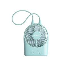 创意便携小风扇 简约时尚 促销奖品有哪些