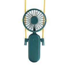 三合一手持迷你风扇 创意便携 实用的伴手礼
