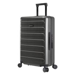 【DUOLUPLO】多伦保罗炫彩旅行系列拉杆箱 20寸时尚登机箱 高端商务礼品