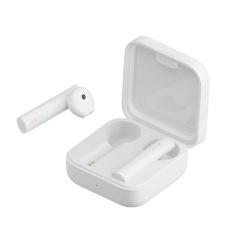 小米 真无线蓝牙耳机Air2 SE 超长待机好音质耳机 便携数码礼品