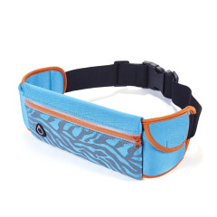 易威斯堡(EasySport)運動腰包 環保親膚輕跑腰包 活動獎品