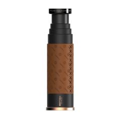 【金点设计奖】LKK55度 多功能可当望远镜的望望水杯   创意礼品