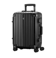 瑞动(SWISSMOBILITY)24寸超大容量坚固拉杆箱  定制礼品商务