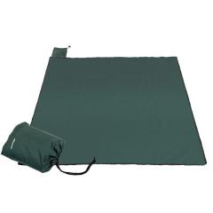 攀能(Panon)防水防潮便携野餐垫 PN-2411