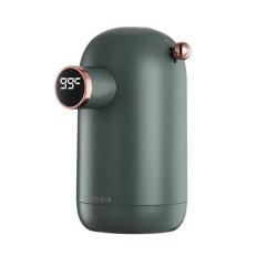 VISEN维尔逊复古便携 三秒即热式饮水机 实用活动奖品
