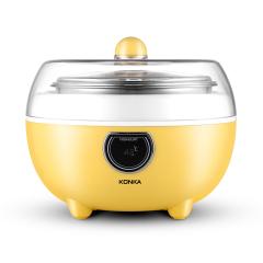康佳(KONKA)乐益多·酸奶机 比赛礼品
