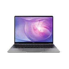 Huawei/华为 MateBook 13 Linux版 英特尔酷睿i5 SSD 独显 礼品推荐