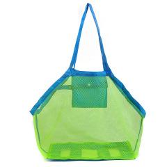 户外旅行收纳包 可折叠便携手提袋  办活动的小礼品